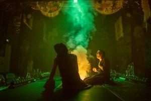 20190912_Teaterfestivalen_0632_david_zadig
