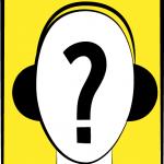 avatar-logo-gul