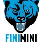finimini_ett