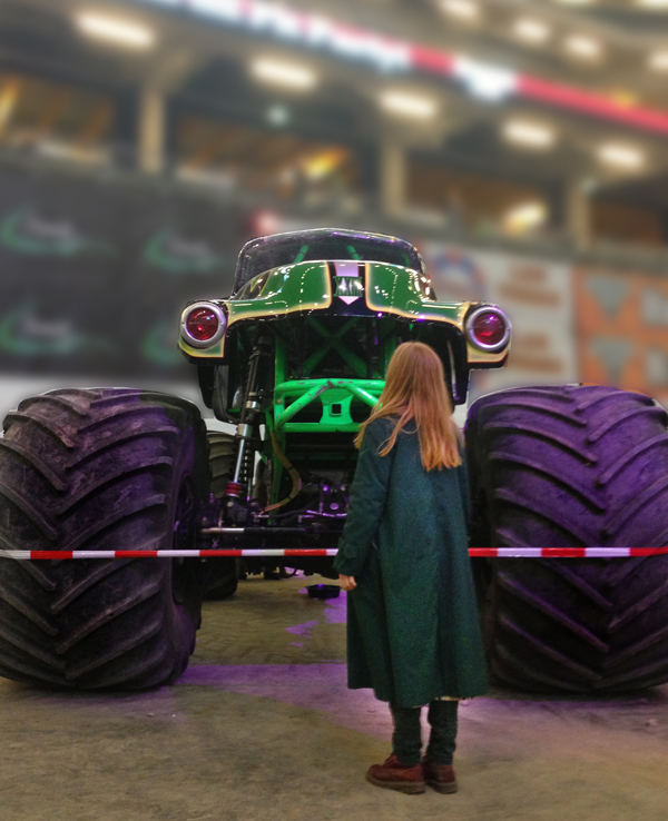 Monstertruck_foto3