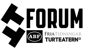 loggor_forum2