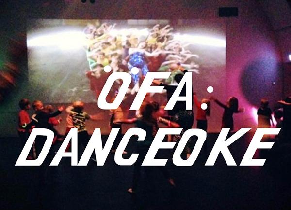 ofa_daceoke