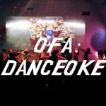 ofa_daceoke1