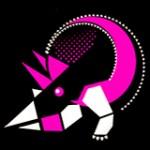 dino_puff
