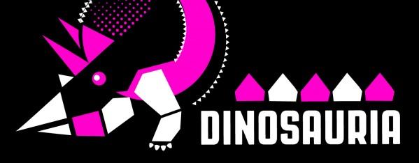 dinosauria_liggande