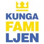 KF_flyer.indd