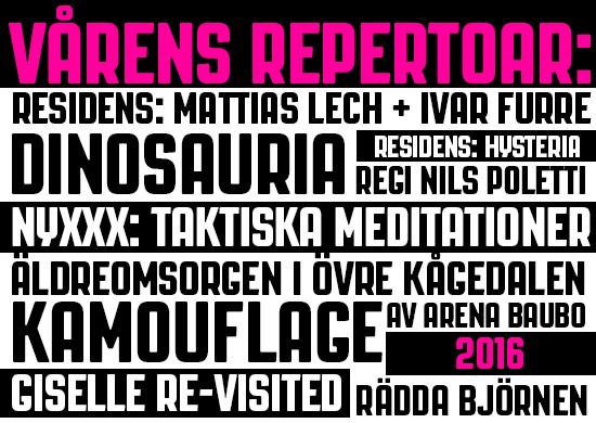 turteatern_repertoar2016