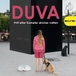 duva_600