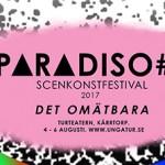 paradiso600