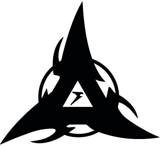 symbol550