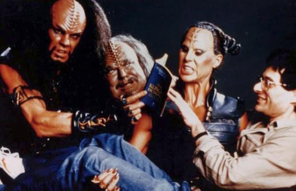 Marc-Okrand-Klingons-3