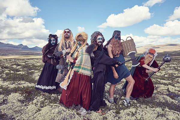 Vikingarna_pa_HelgelandS01_ver1_600