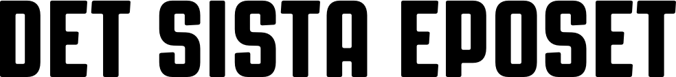 EPOSET-TRANSP