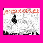 flottar_kvadrat