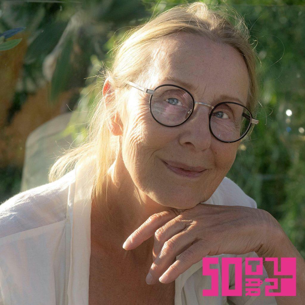Sonjas Sida Filmer